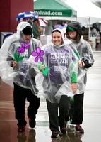2015 ALZHEIMER ASSOCIATION NEPONSET VALLEY MEMORY WALK
